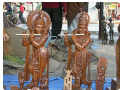 Jindal Crafts - Collection of Premium Indian Arts & Handicrafts