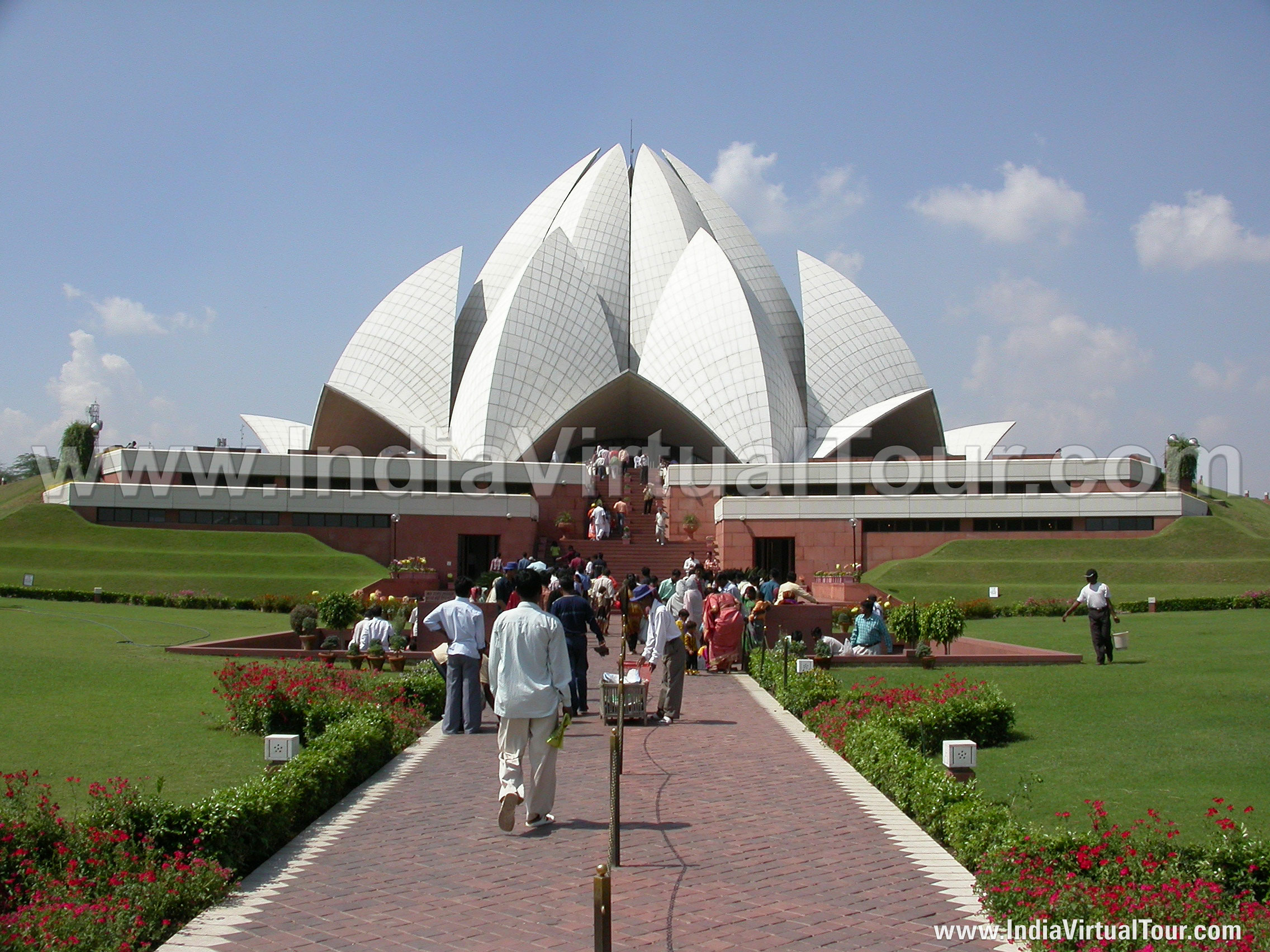 delhi tourism Find reviews and tips from people like you on delhi tourism and transport development corporation new delhi, india 'for credibility, or as close as cr.